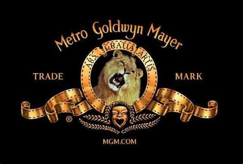 4 lion film production carl icahn exits hollywood sells stake in mgm latimes