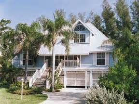 key west home plans 301 moved permanently
