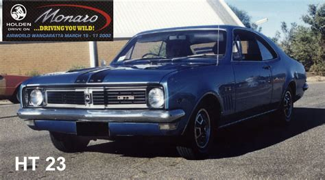 100 holden car paint colors possible commodore my17 updates page 2 1972 holden paint