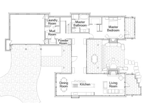 hgtv dream home 2012 floor plan hgtv dream home 2014 floor plan pictures and video from