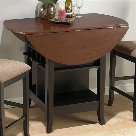 Small Counter Height Table by Favorite 30 Small Counter Height Dining Set Array Dining
