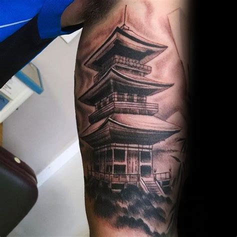 tattoo temple prices 17 best ideas about tattoo designs on pinterest tattoo