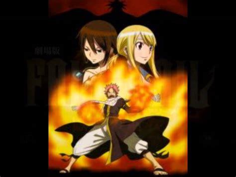 Animefreak T by Go And The On Animefreak Tv