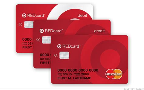Mastercard Target Gift Card - chip based credit cards coming to target apr 30 2014