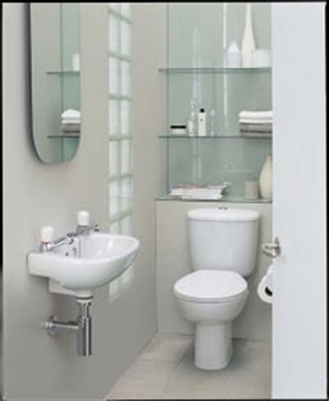 Kitchen Renos Ideas by 1000 Images About Cloakroom Ideas On Pinterest Toilets