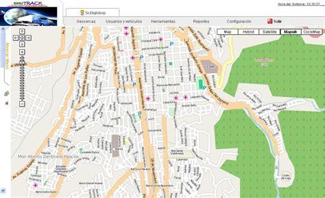 imagenes satelitales de nicaragua en tiempo real imagenes satelitales en tiempo real mapa