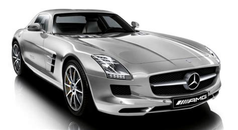 security system 2012 mercedes benz sls class on board diagnostic system mercedes amg sls class specifications and wallpaper