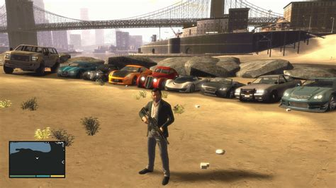 Grand Theft Auto 4 by Grand Theft Auto 4 Pc Update Patch Free Programs