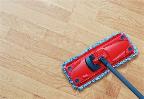 how to clean laminate wood floors swiffer cleaning of footprints on laminate floor thriftyfun