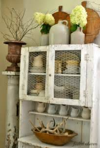 vintage decorations for home top 17 surprisingly amazing upcycled vintage decorations for your dream home