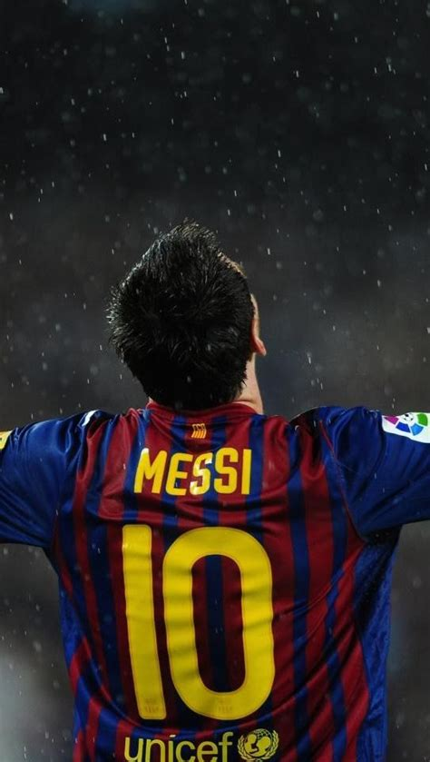 messi tattoo bad 17 best ideas about messi birthday on pinterest soccer