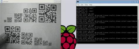 php tutorial raspberry pi internet of thingsgetting started w raspberry pi pubnub