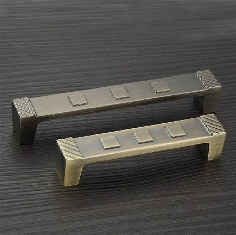 rustic drawer pulls for dressers rustic drawer pull dresser pulls knobs handles cabinet