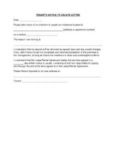 60 day notice to vacate template bill of sale form eviction notice template