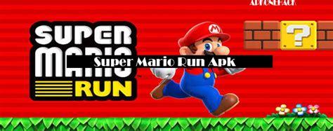 mario all mario world apk mario run 3 0 8 apk mod unlocked by nintendo co ltd apkone hack