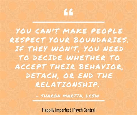 7 Ways To Cope When You Cant Get Along With Someone by How To Deal With Who Repeatedly Violate Your