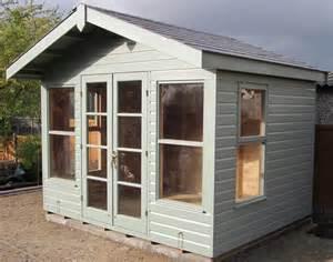 10 x 10 blakeney summerhouse with apex roof plan free