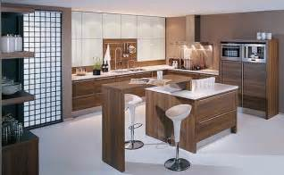 German Kitchen Designs by Pronorm Images View Our Gallery At Alaris