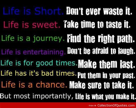 trendy sayings in 2014 popular quotes 2014 quotesgram