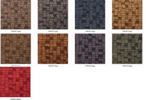 The Architect » Modern Design Carpet Floor Tiles