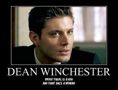 Winchester Meme - dean quot is it hot in here quot winchester supernatural