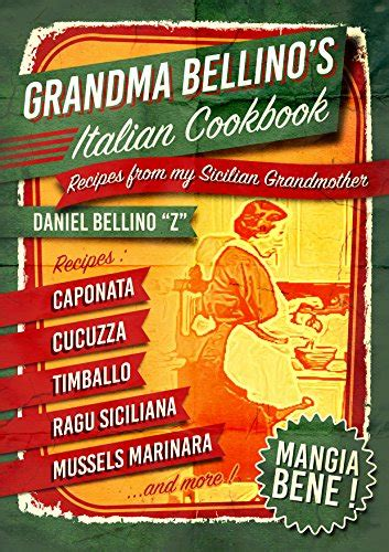 oli s sicilian cookbook books bellino s italian cookbook recipes from my