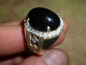 Batu Akik Mirah Madu harga batu akik yaman hitam asli 171 batu akik pedia