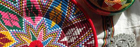 crafts around the world textile crafts around the world tissus du monde