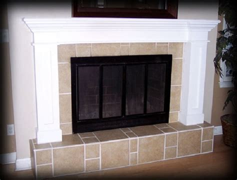 traditional fireplace pictures and ideas