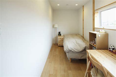 muji bedroom pinterest the world s catalog of ideas