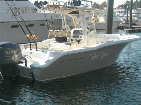 key west boats forum 24 ft cc key west 2010 the hull truth boating and