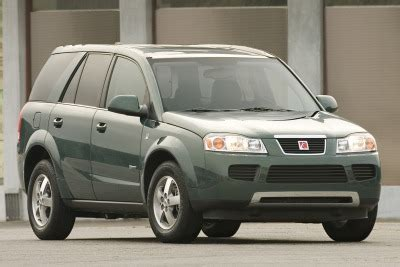 kelley blue book classic cars 2007 saturn vue electronic throttle control image gallery saturn vue 2007
