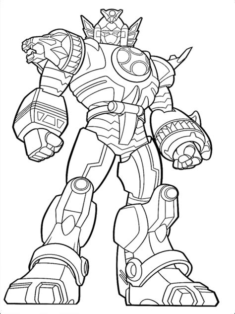 ninja power rangers coloring pages megazord ranger ninja strom coloring pages get coloring