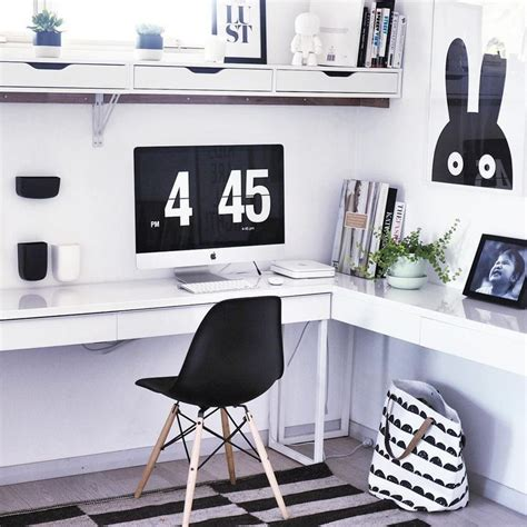 ikea home design mac 1000 ideas about mac desk on pinterest desk setup desks and workspace inspiration