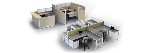maxon office furniture workstations cubicles city office furnishings