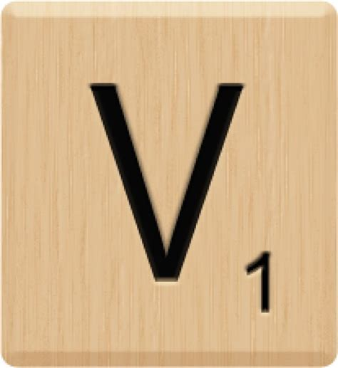 words with f and v for scrabble 28 best images about scrabble letters on