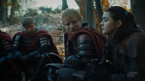 ed sheeran game of throne game of thrones season 7 episode 1 recap dragonstone