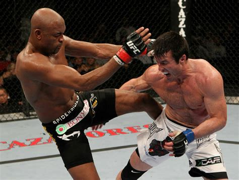 Rage Vs Chael Quot The Spider Quot Silva Official Ufc 174 Fighter Profile Ufc 174 Fighter Gallery