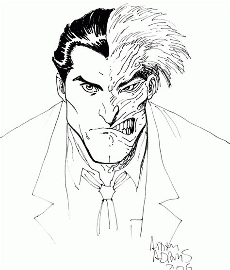 two face coloring pages coloring home