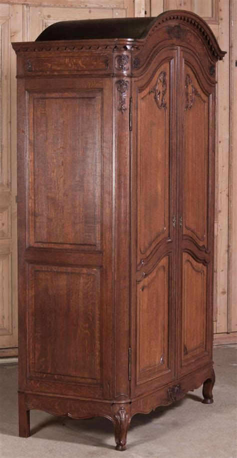 Country Armoires by Antique Country Armoire At 1stdibs