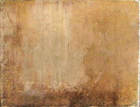 canvas painting texture shadowhouse creations canvas texture set