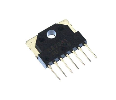 Ic Power Lm318n 106 best images about intergrated circuits i c on