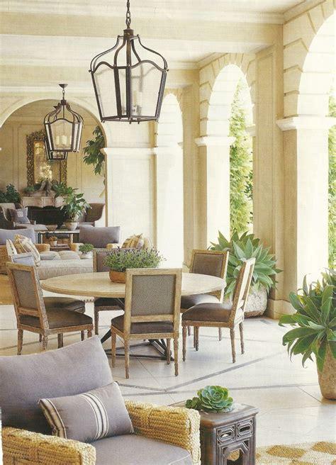 richard hallberg interior design 33 best richard hallberg images on