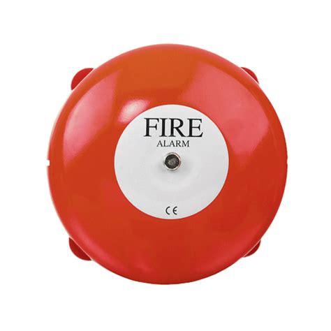 Bell Alarm and external alarm bells 24v dc from 163 12 79 ex vat