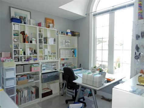 craft room lighting some considerations when building your own craft room