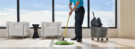 upholstery cleaning ta carpet cleaning supplies ta fl carpet vidalondon