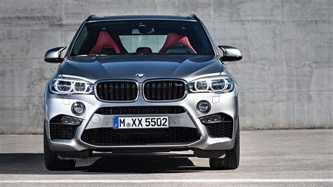 bmw jeep 2016 bmw x5 m 2017 review by car magazine