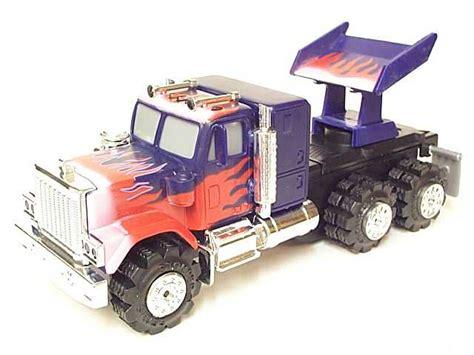 Obeng Set Telijia Te 673 Original tinco toys