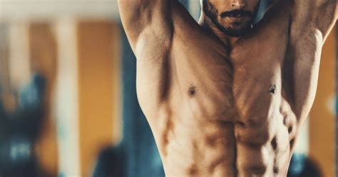 home abs workouts    pack abs