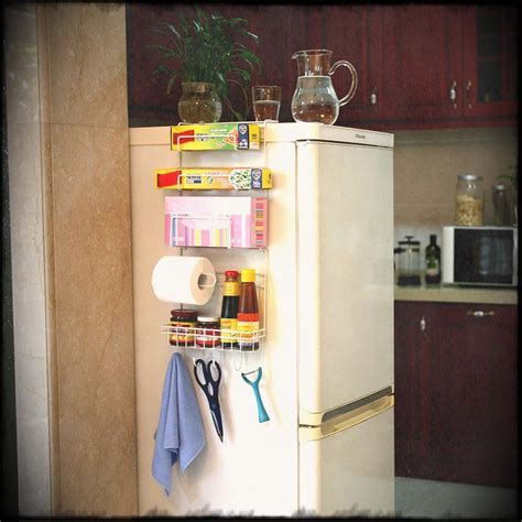apartment kitchen storage ideas size of kitchen storage ikea small apartment ideas